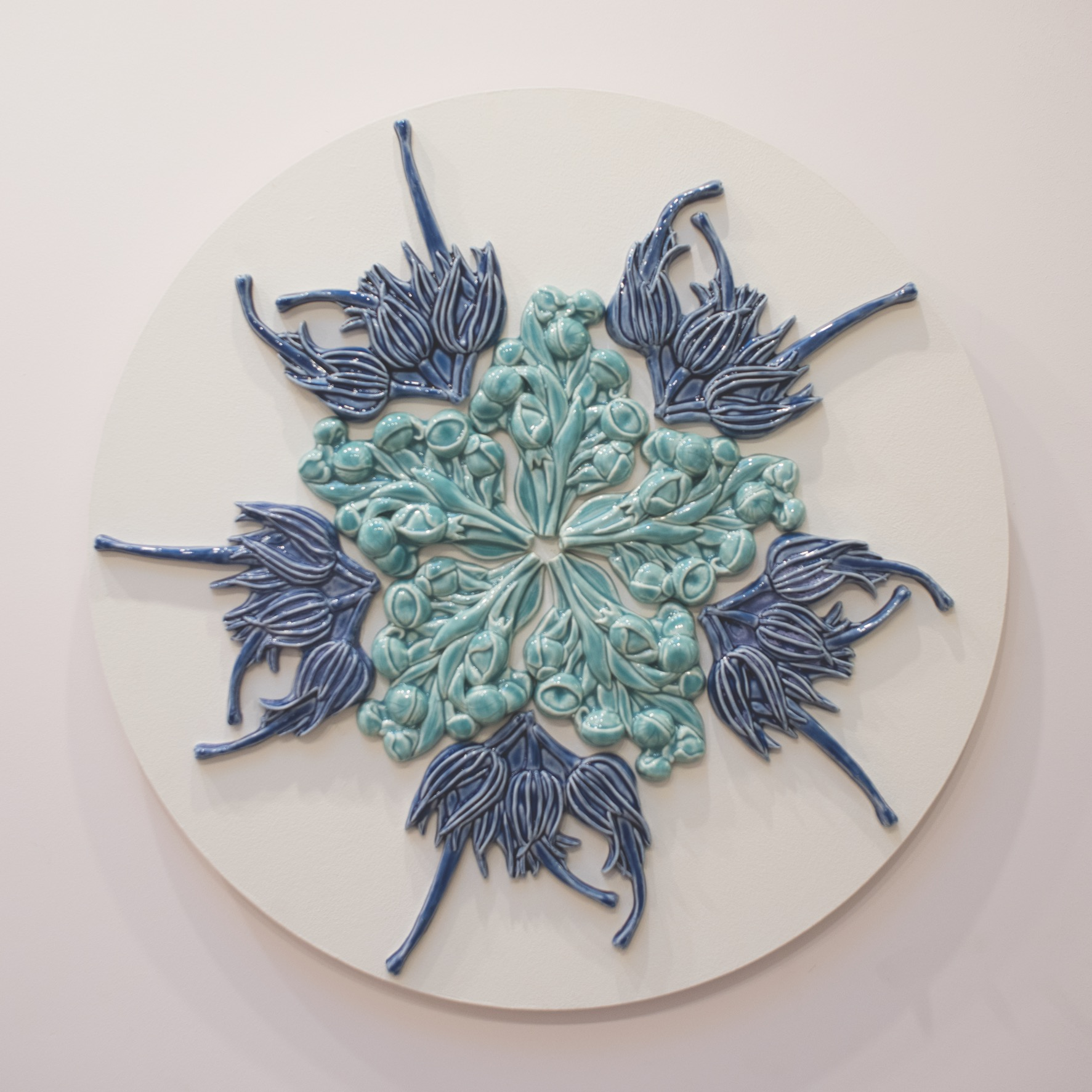 IMAGE: Kay Aplin, Shetland Flora