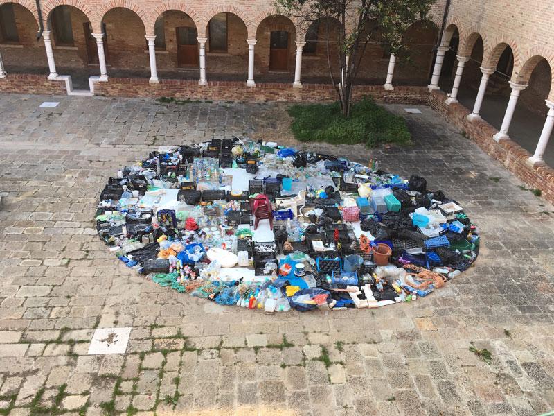 f78f7698ae4 IMAGE  Giudecca Egg – ex Convento SS Cosma e Damiano